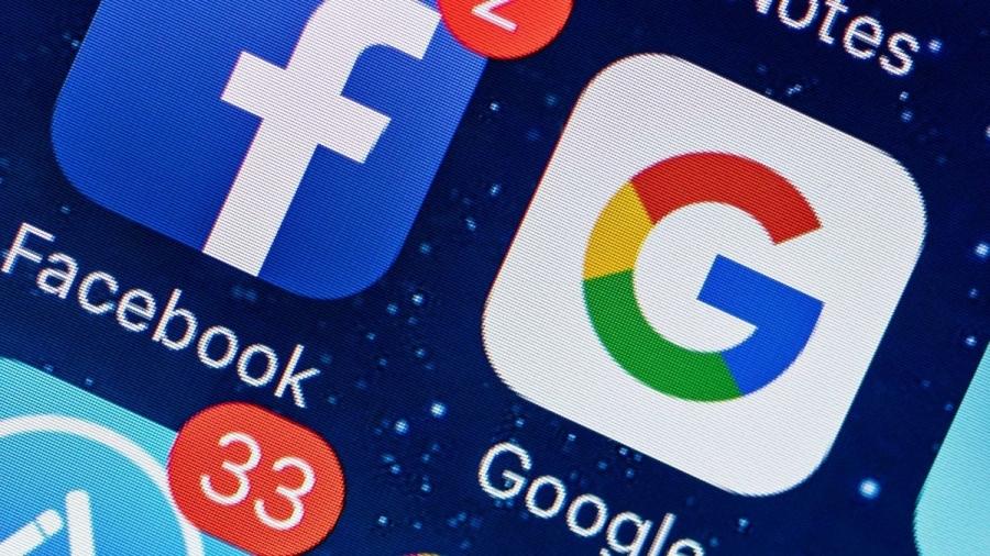 google-and-facebook.jpg