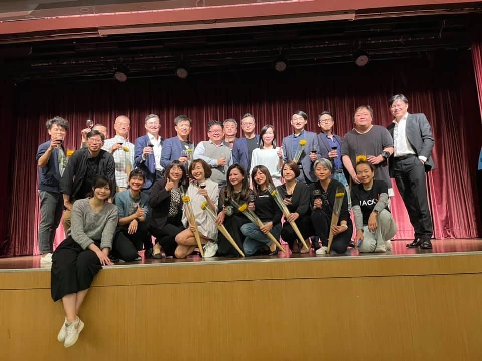 台灣數位媒體應用暨行銷協會提供