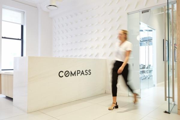 Compass_Brand.jpg