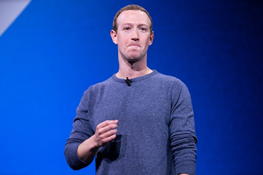 1200px-Mark_Zuckerberg_F8_2019_Keynote_(4685778971