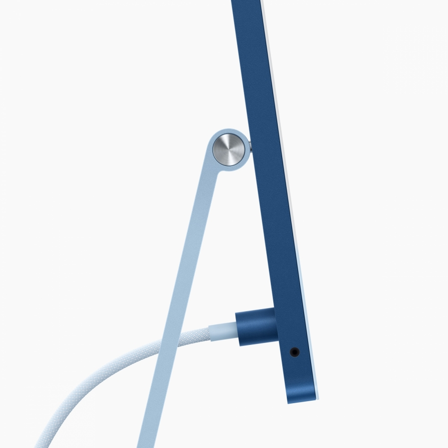 apple_new-imac-spring21_ps-blue-cord-connection_04