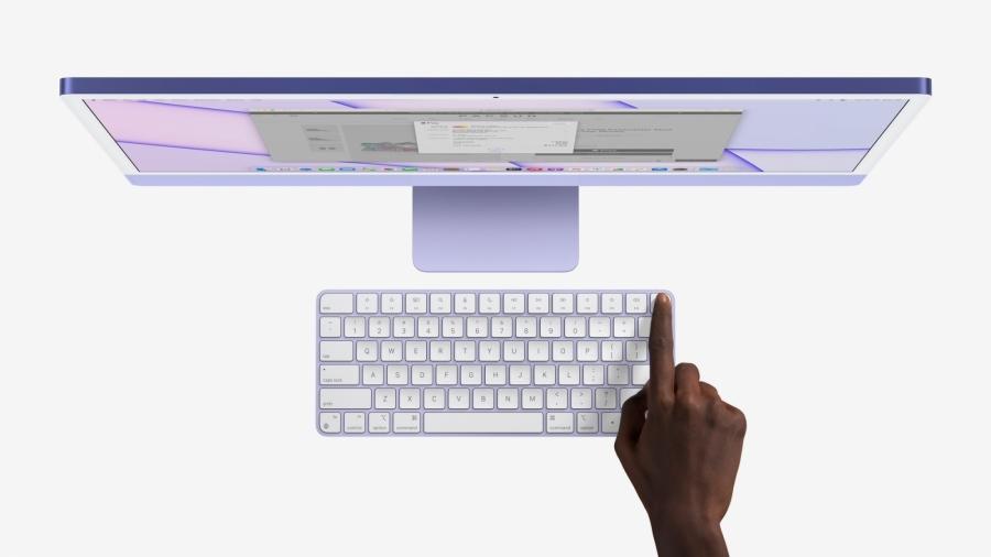 apple_new-imac-spring21_pt-purple-touch-id_0420202