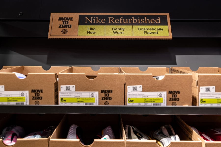 Nike_Refurbished_Display_1_102078.jpg