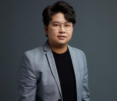 Philis Chen