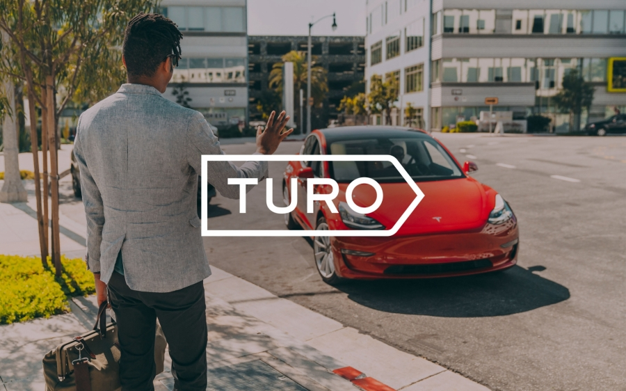 Turo_Host_Interaction.jpg