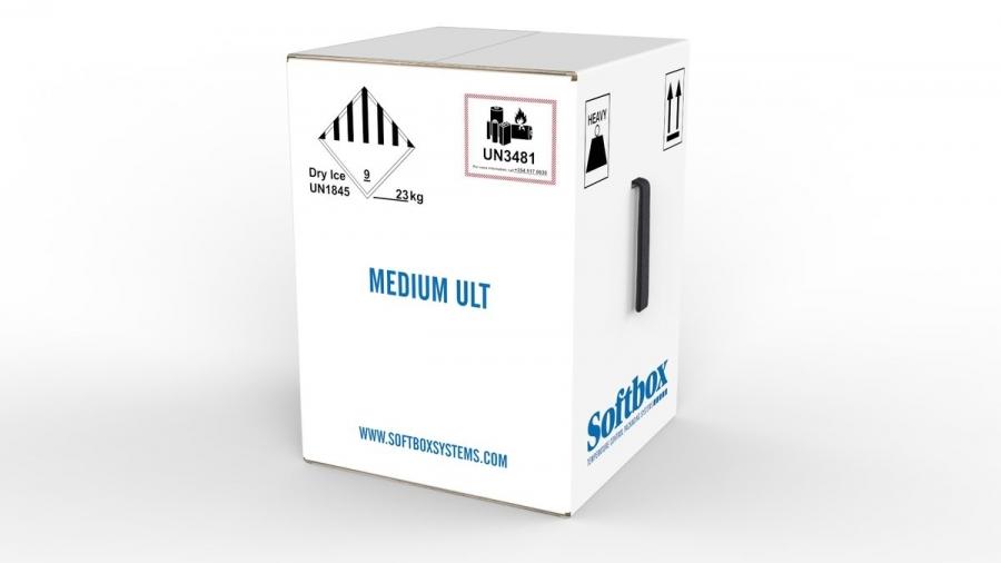 Softbox_ULT Shipper