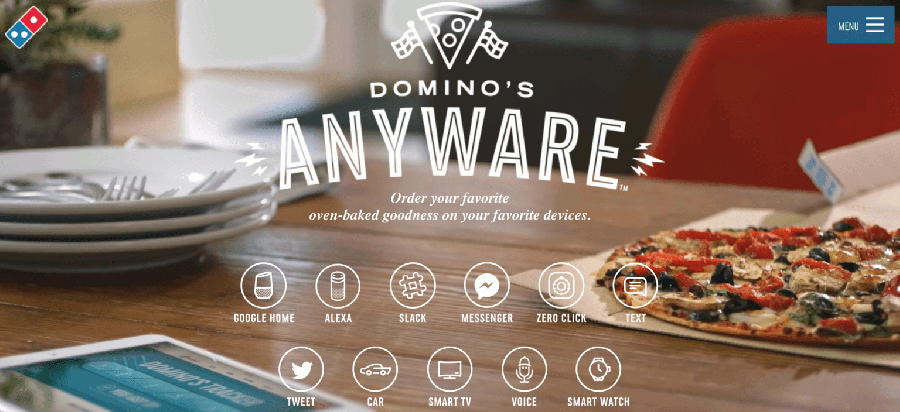 Dominos Anywhere.png