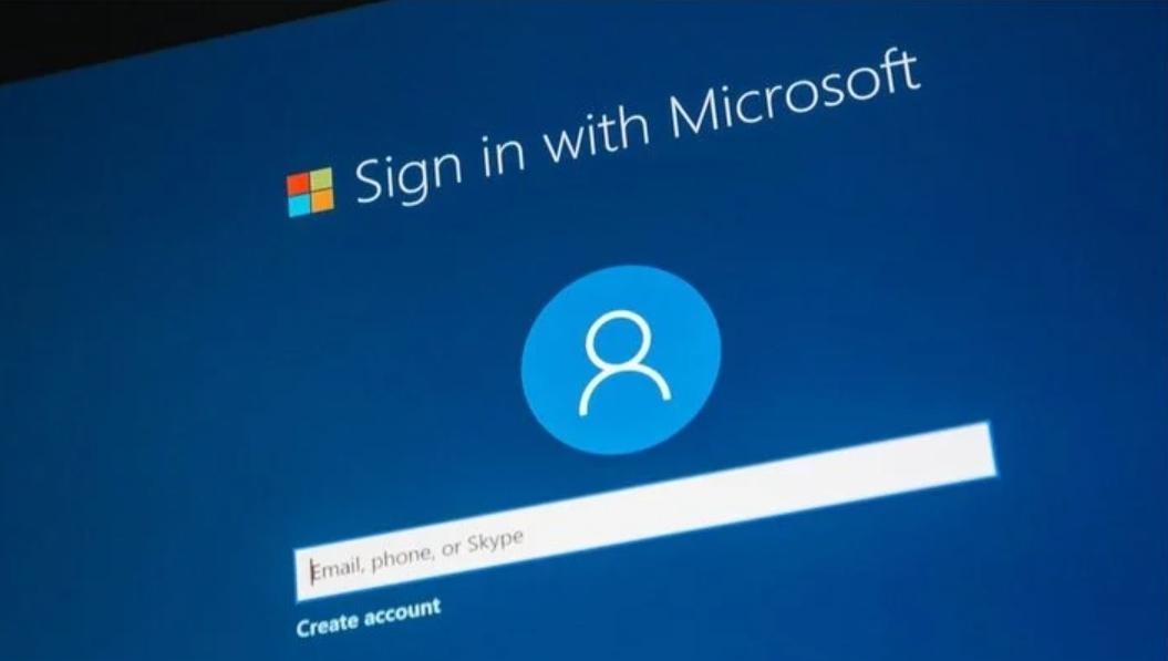 微軟要讓密碼盡可能消失