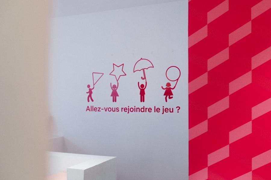 《魷魚遊戲》快閃咖啡廳亮相巴黎3.jpeg