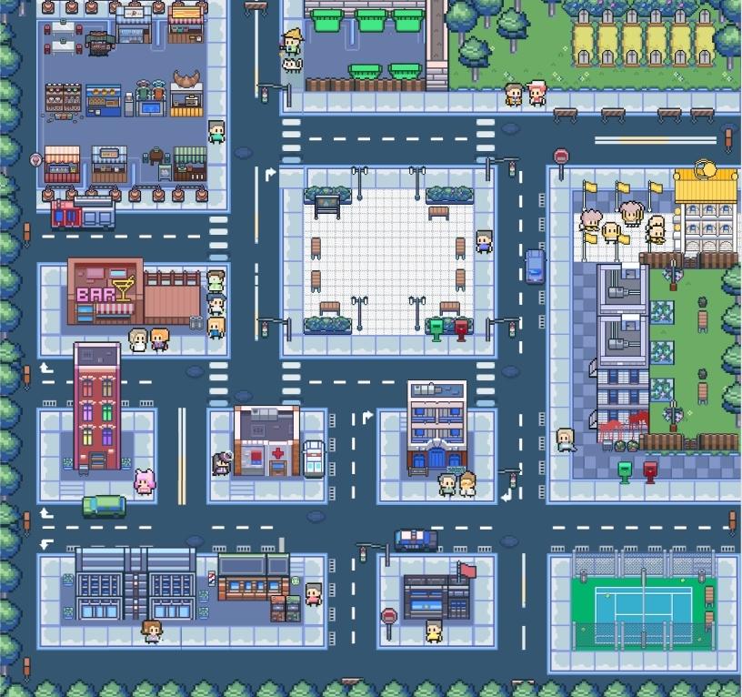 6小鎮地圖全景.jpg