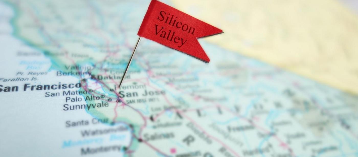 舊金山月租暴跌17%!矽谷企業延長員工在家辦公時間,政商界卻擔心起一件事