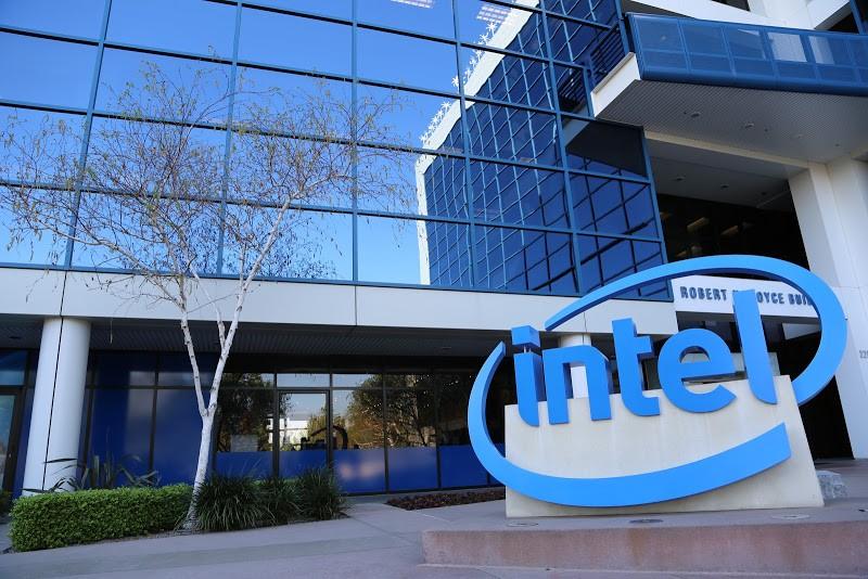 Intel加強佈局運動事業:成立新事業部、併購Voke虛擬實境直播公司