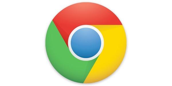 Google加強打擊非加密網站力道!HTTP網站明年起將被Chrome標示為「不安全」