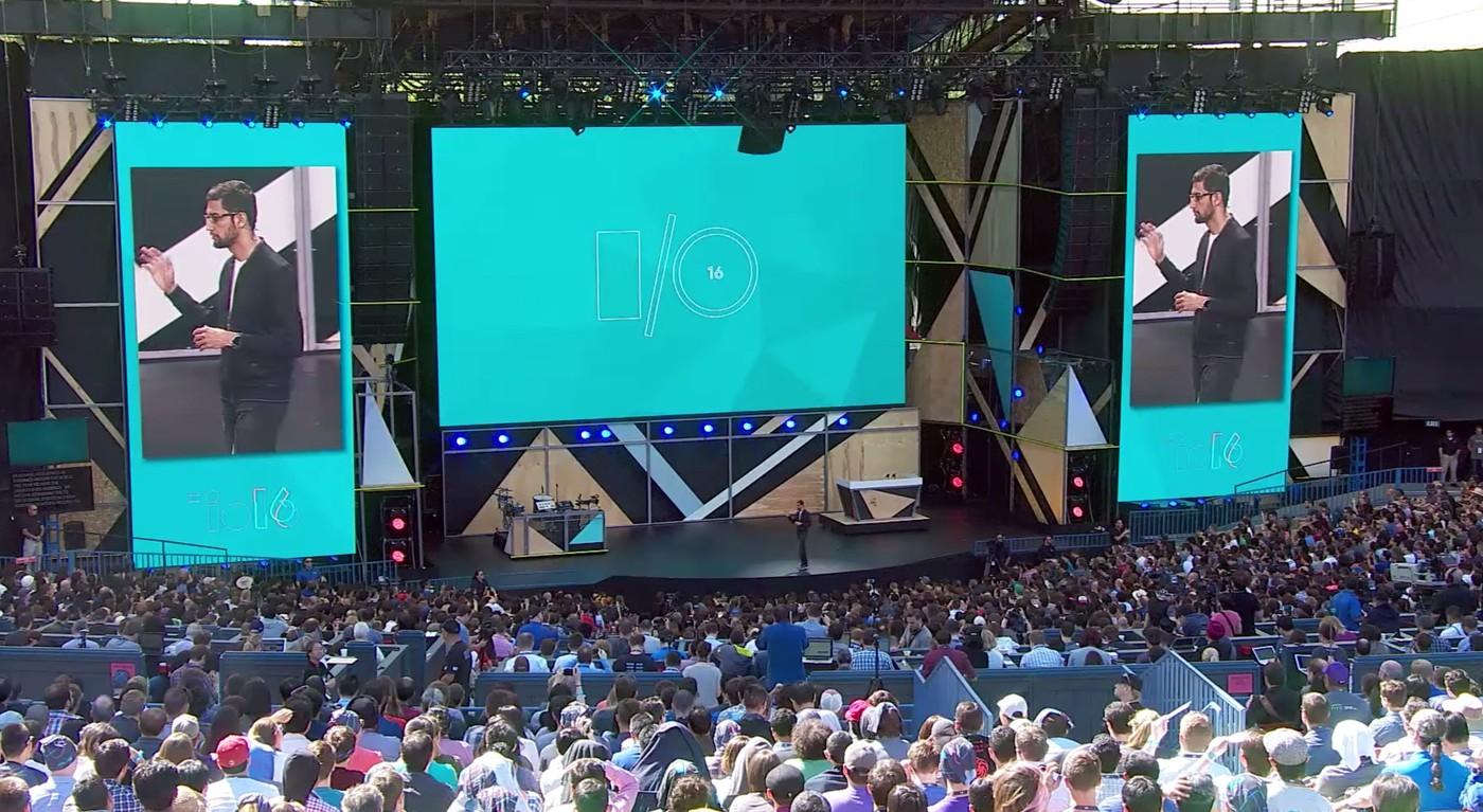 掰掰Nexus?傳Google 發表會在10月4日、將推出Pixel手機