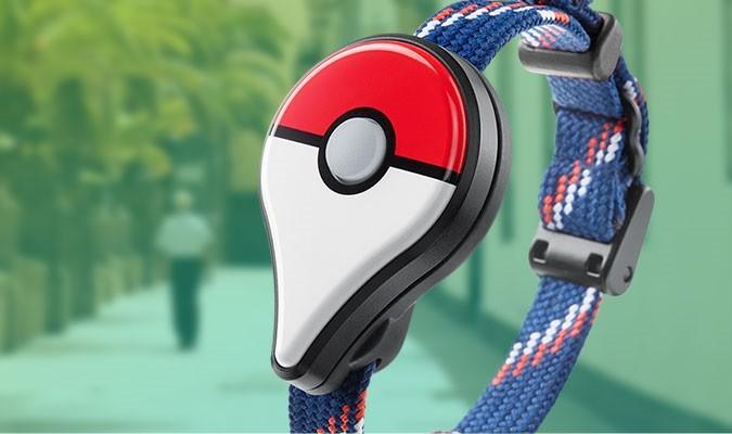 Pokémon Go為任天堂最新財報帶來佳績