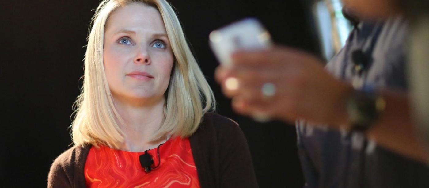 找到證據了!美政府指控俄國政府主導Yahoo 5億用戶帳號竊取事件