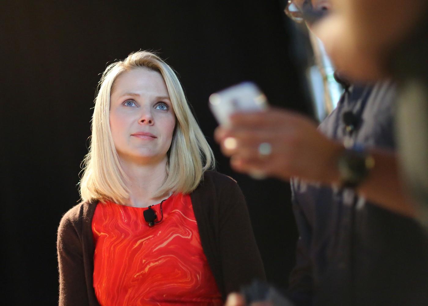 Yahoo出售交易或因用戶資料洩露事件流產,賣不出去的Twitter有伴了