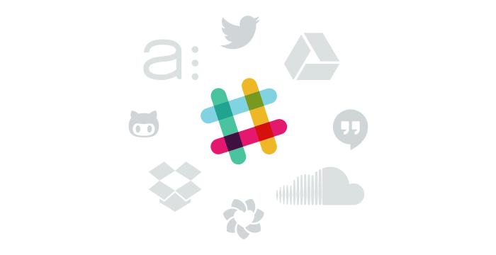 每日活躍用戶突破4百萬人!Slack持續成長但勢頭趨緩