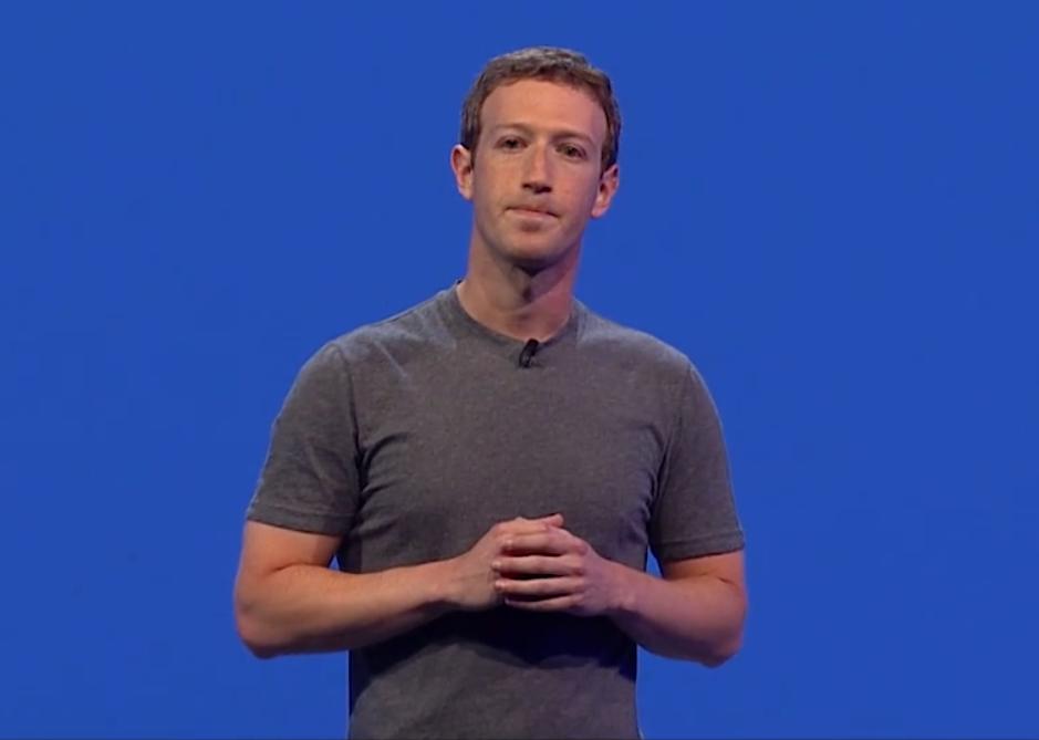 行銷人注意!Facebook承認過去2年嚴重「高估」影片表現關鍵指標