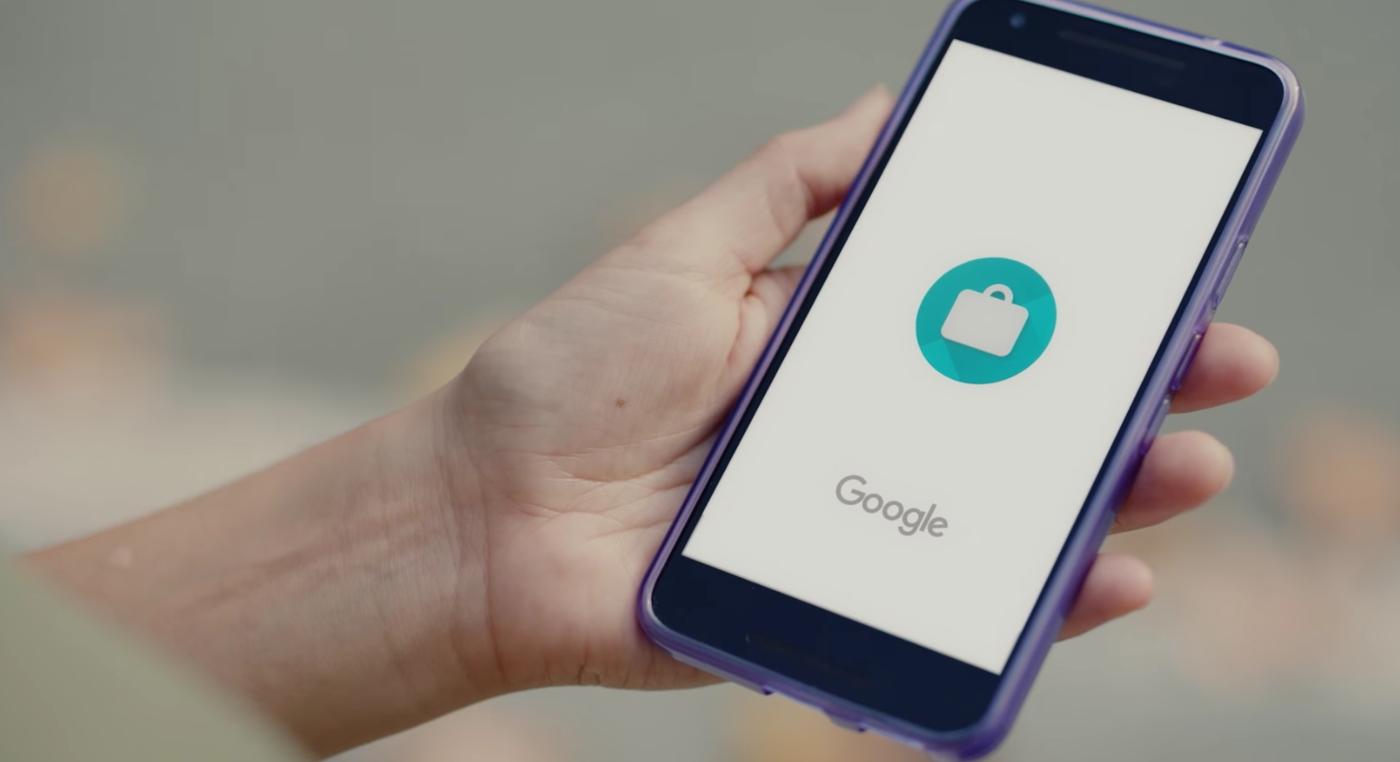 Google Trips 如何活用?自動規劃一日遊行程原理解析教學|數位時代