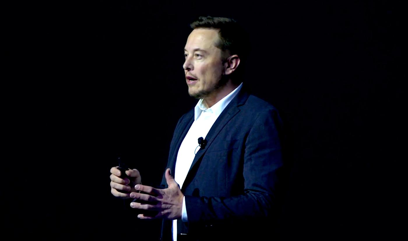 訂定「不開會日」!10位全球知名CEO堅持的效率工作法
