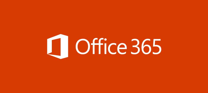 微軟宣布Yammer企業版明年初畫下句點,正式併入Office 365 Groups
