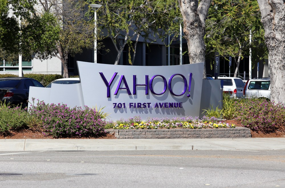 遭爆安裝email監控程式,Yahoo回應稱報導文章「誤導」