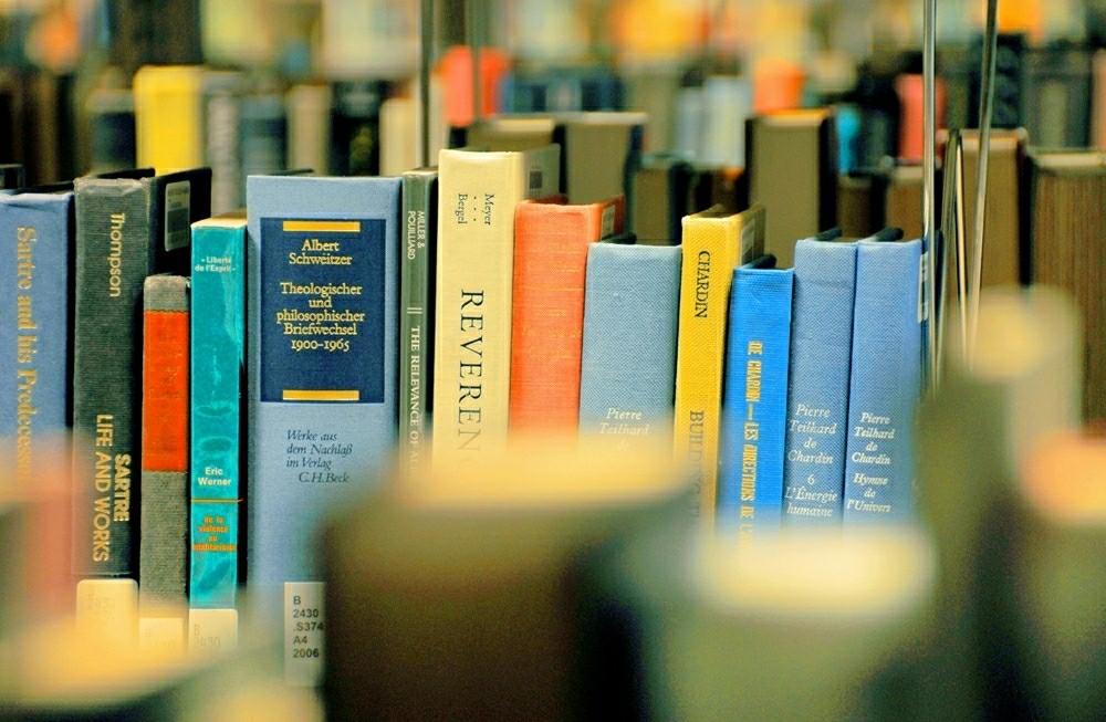以後新學期不用再買教科書?加拿大新創公司Top Hat要幫學生省荷包