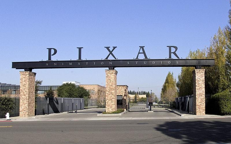 圖靈獎2位得主都來自皮克斯!你看的《阿凡達》、《玩具總動員》奠基於他們心血