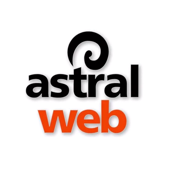 Astral Web