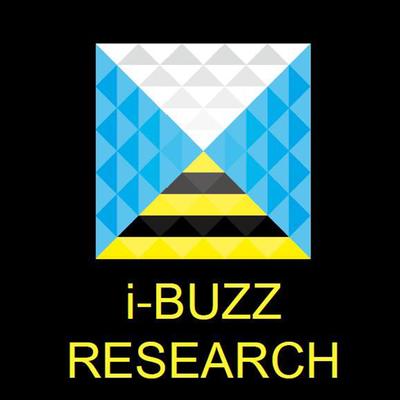 i-Buzz網路口碑研究中心
