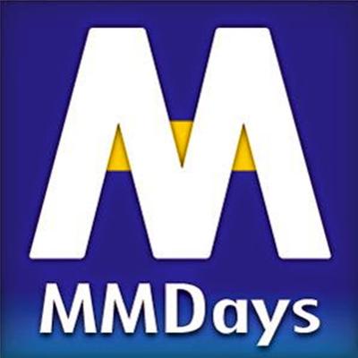MMDays
