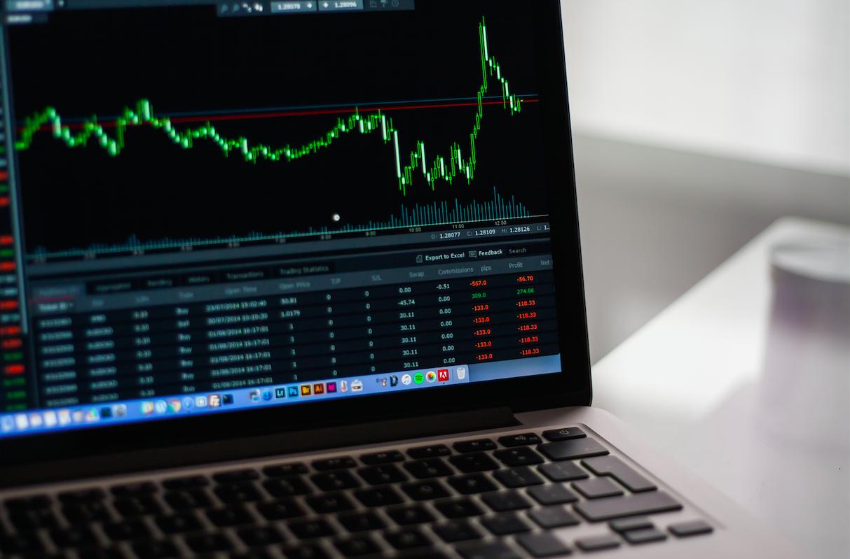 盤中零股交易怎麼買?小資族入門股市新選擇,一張表揭露前20大熱門標的