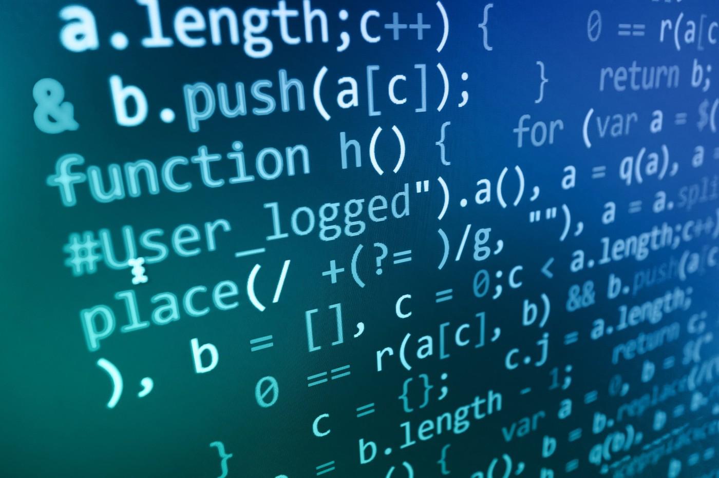 GitHub揭3大開源趨勢:Python首度超越Java躍升社群第二大程式語言