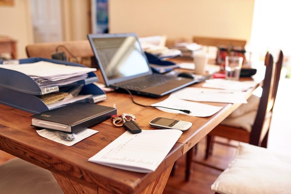別再把員工綁在辦公室了!日本大企業讓員工在家工作的3大理由