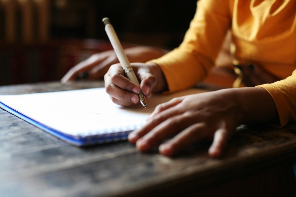 [筆記術-9] 如何寫出有效筆記?我的七個做筆記方法反思