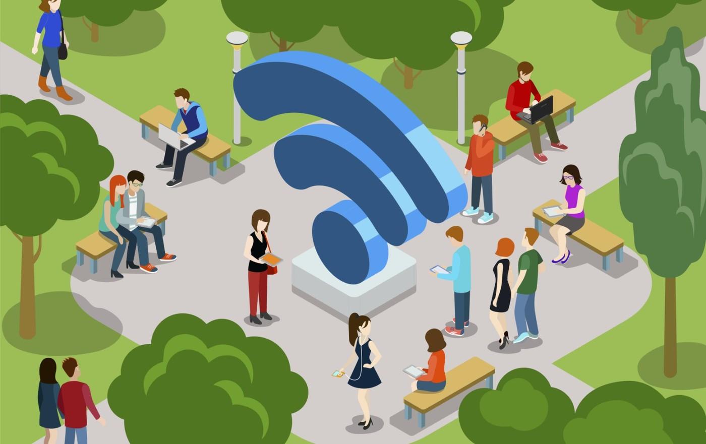 英政府通過新條例:網速未達標,用戶可毀約!