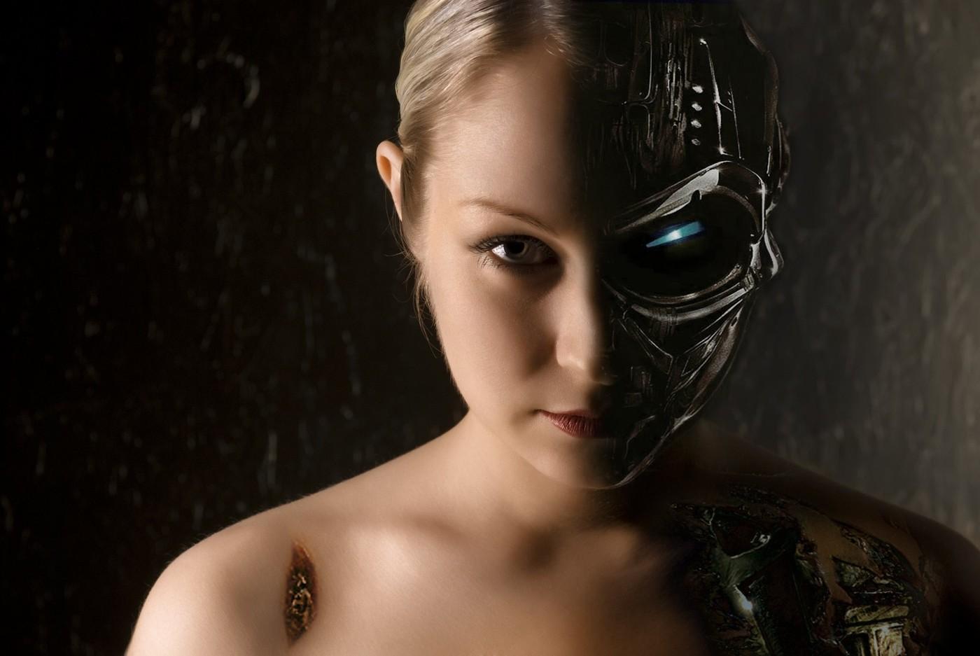無人機變殺人武器,專家示警:AI濫用5年內看得到