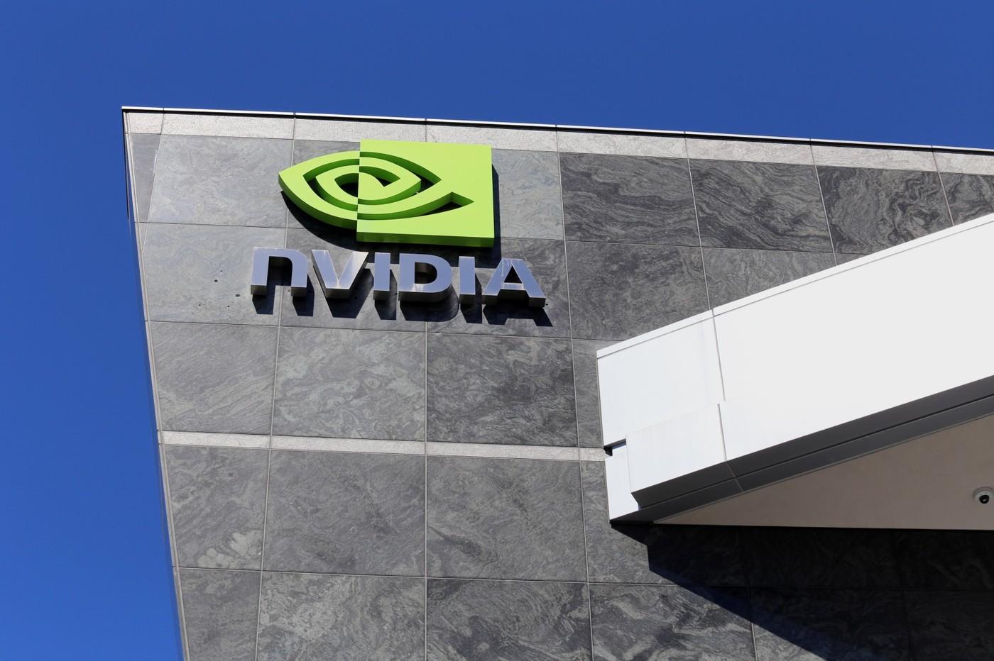 NVIDIA買入ARM:智慧家庭物聯網的最後一哩──勿聯網