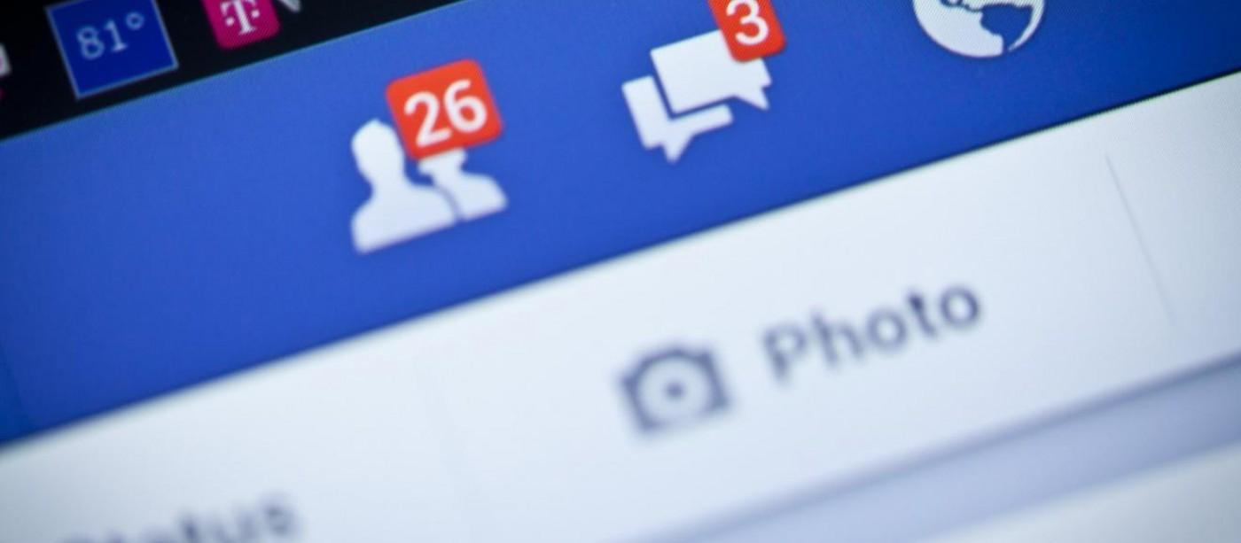 消滅惱人紅點點!YouTube、Facebook新功能讓你的注意力不再被綁架