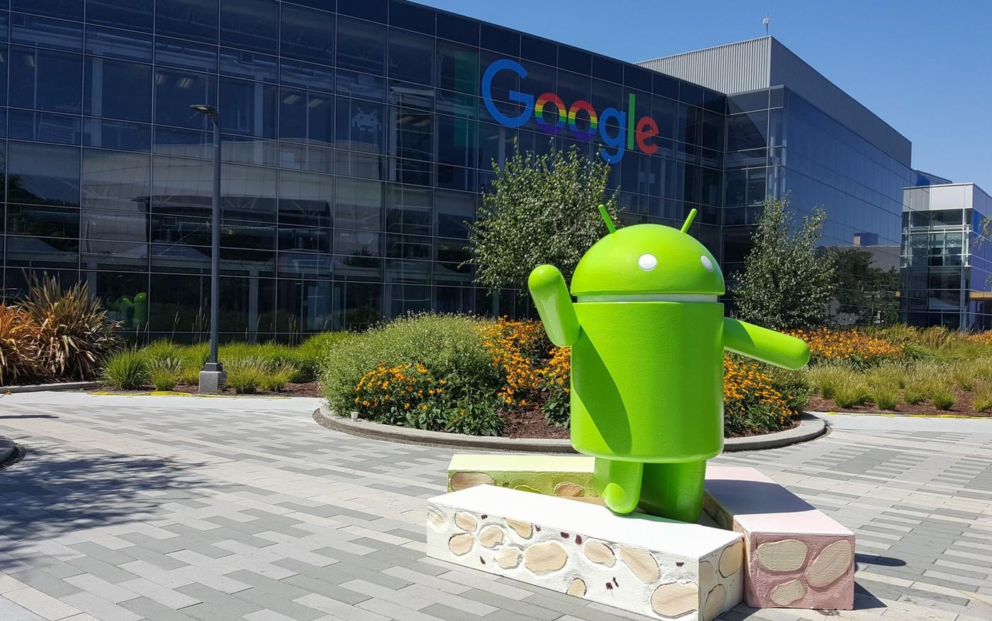 手遊轉蛋成了錢坑?Google Play要求業者公開中獎機率