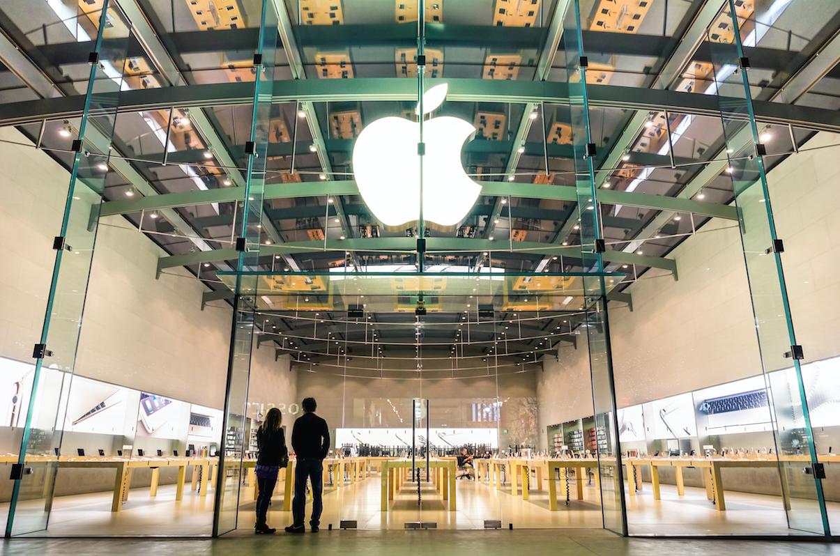 不願當「汽車業的鴻海」?蘋果與現代、日產合作觸礁,分析師:福斯有望打造Apple Car