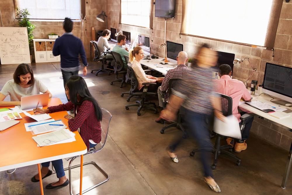 解析人才流策略,為何優秀主管不留頂尖員工?