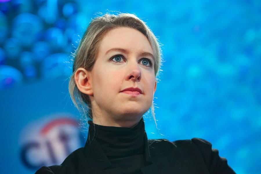 Krista Kennell / Shutterstock.com